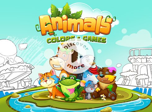 Animals-Colors_new