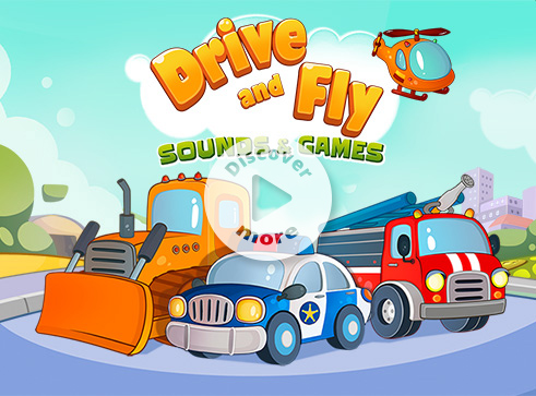 Drive-and-Fly_new