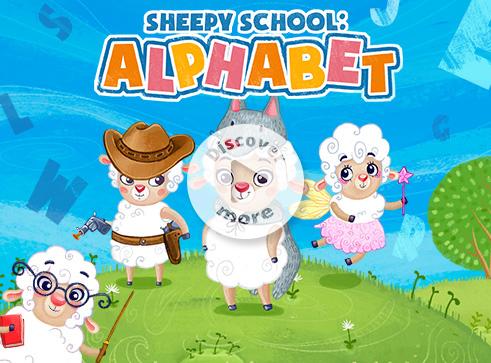 Sheepy-School-Alphabet_new
