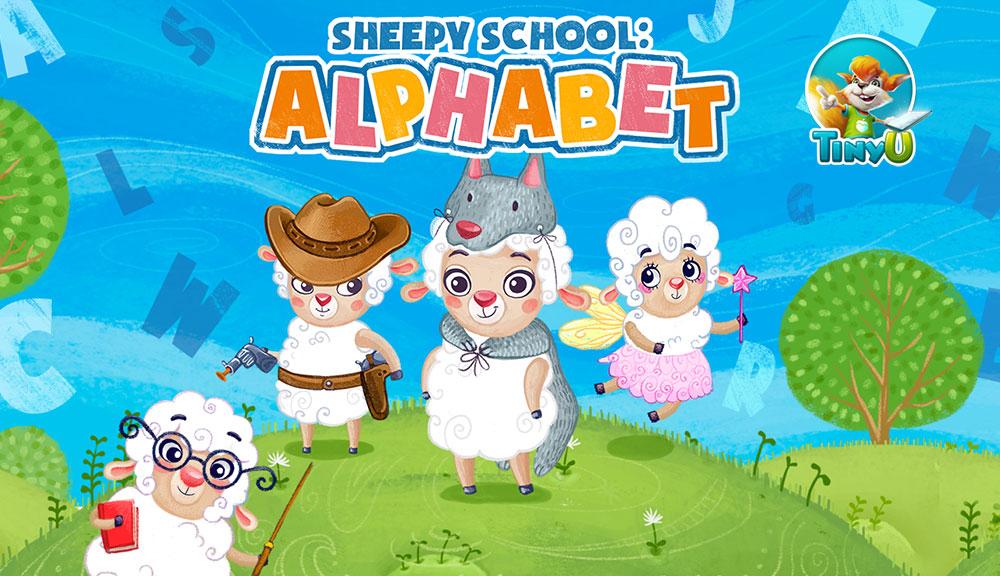 sheepy-school-splash
