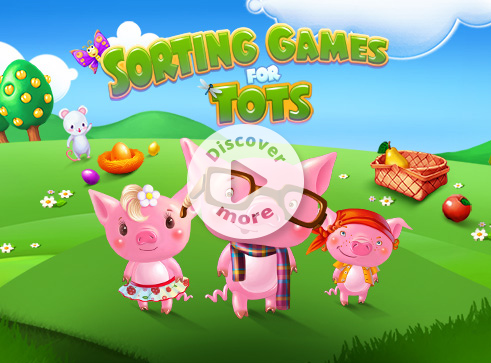 Sorting-Games-for-Tots_new