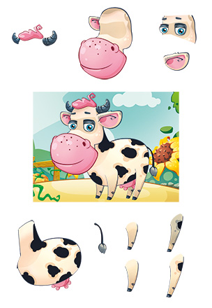 apllication_cow_print