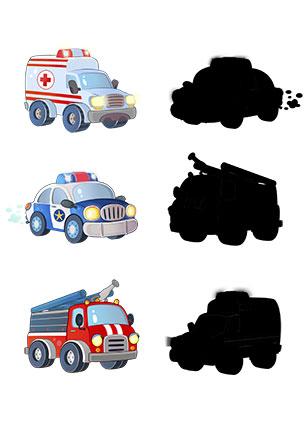 cars_print_01