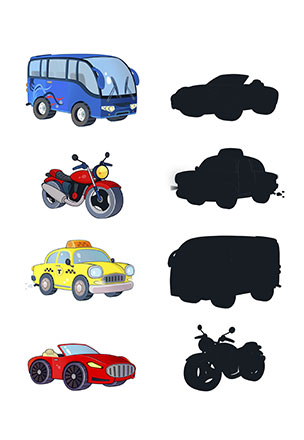 cars_print_03