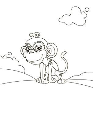 coloring_print_zoo_03