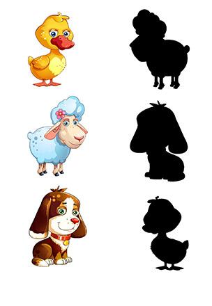 farm_c_print_01