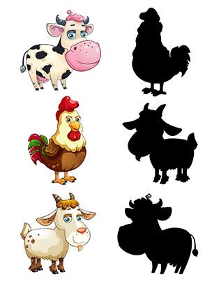farm_c_print_02