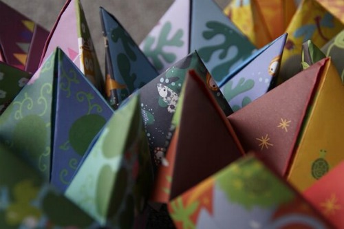 DIY-Easy-Origami-For-Kids-