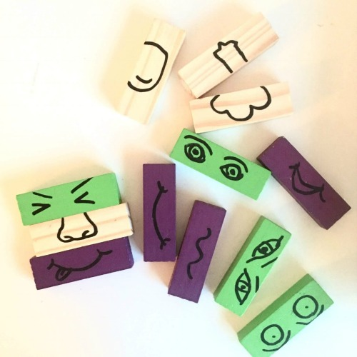 emotion-blocks-from-wooden