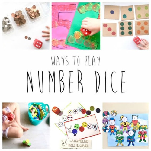5-ways-to-use-numbered-dice
