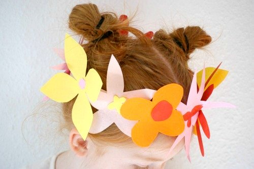 paper-flower-crown